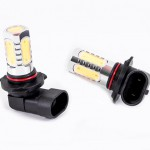 china-auto-led-lamp-0