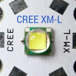 cree-xml-led-0