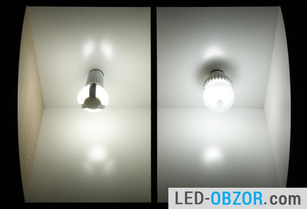 led-cree-philips-test-12